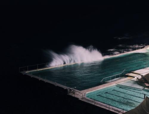Guide sur les types, les conceptions et les styles de piscines