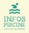 Piscine Boulangeot Logo
